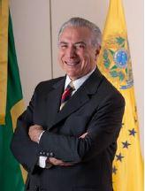 vicepresidente_brasil