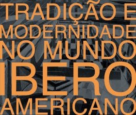 7212-convocatoria-tradicao-modernidade-ibero-americano