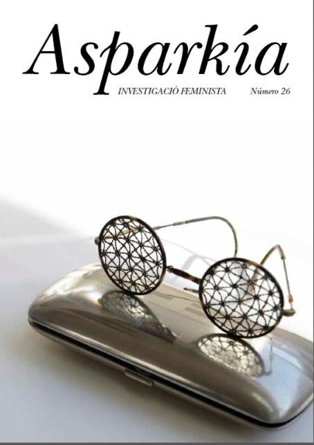 cover_issue_125_es_ES