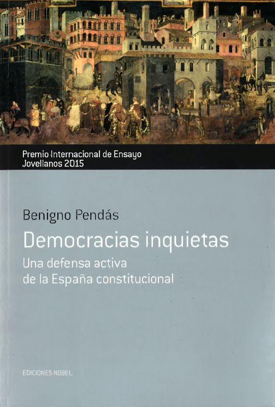 librodemocraciasinquietas