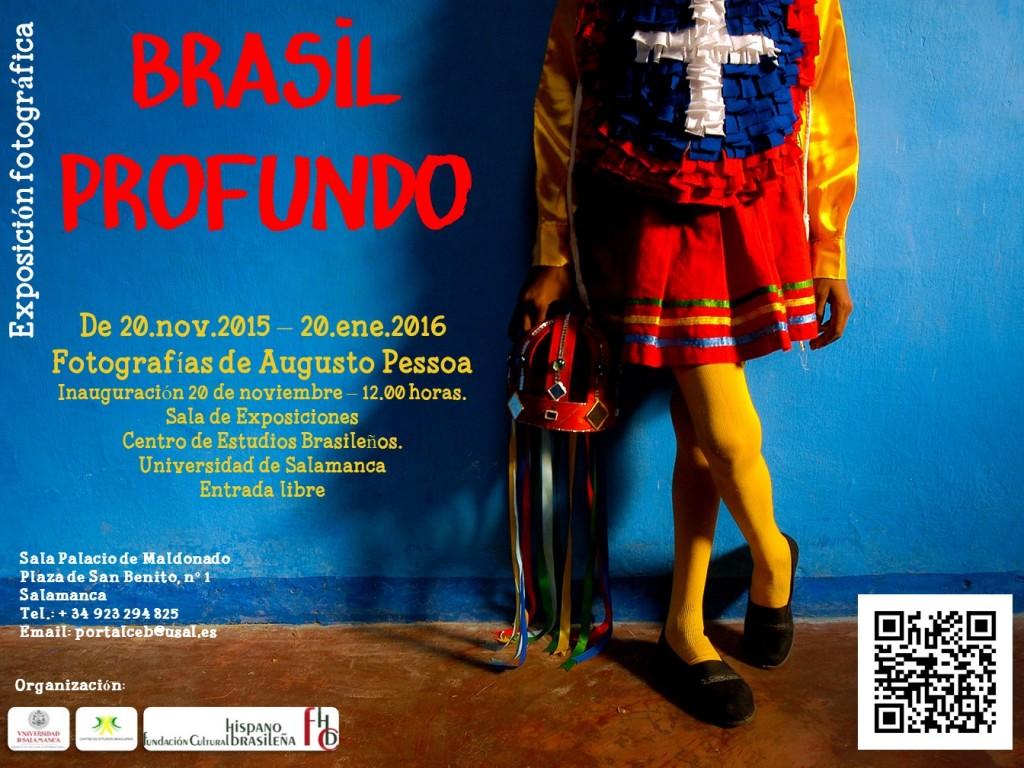 Cartel-Brasil-Profundo-1024x768