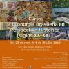 Curso-de-Economia-MEB