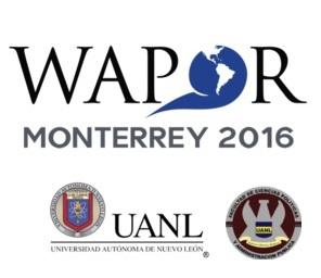 wapor3