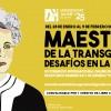 maestras-de-la-transgresión-2015-final
