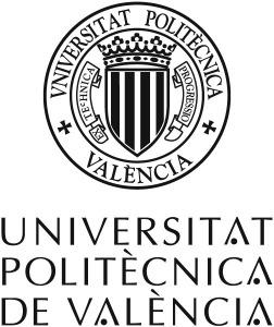 logo2_upv_val-252x300