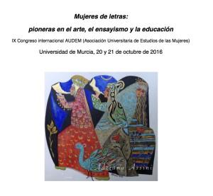 Congreso-AUDEM-2016-300x277