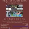Cartel-Curso-de-Sociologia-de-Brasil