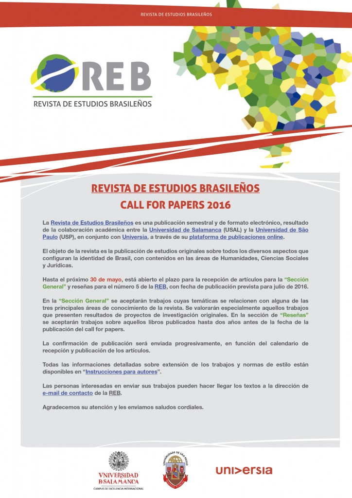Cartel-call-for-papers-2016-ES-n5