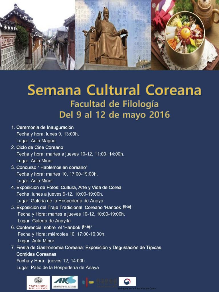Semana_cultural_coreana_del_9_al_12_de_mayo