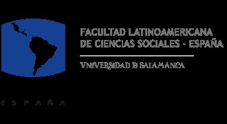 flacso-espania_logo_1