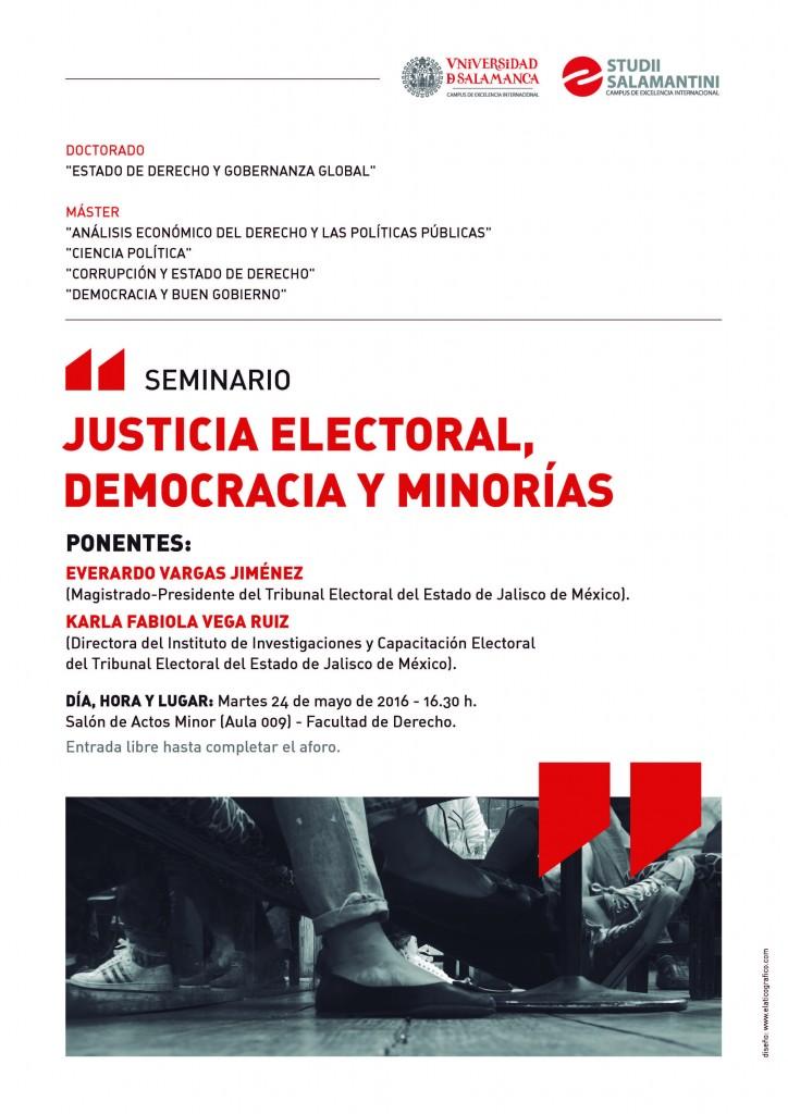 seminario_13_-_24_mayo-IMPRENTA