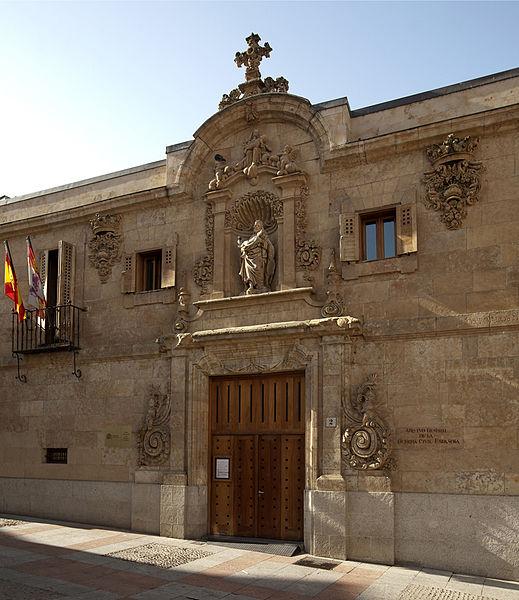 519px-Salamanca-PM_16927