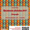 Cartel-RA-2017-FINAL