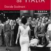 historia-de-italia