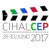 CIHALCEP_2017_logo-fechas-1024x700