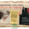 POST-EXPOSICIÓN-1936-1939-Sevilla-en-Guerra-300x197