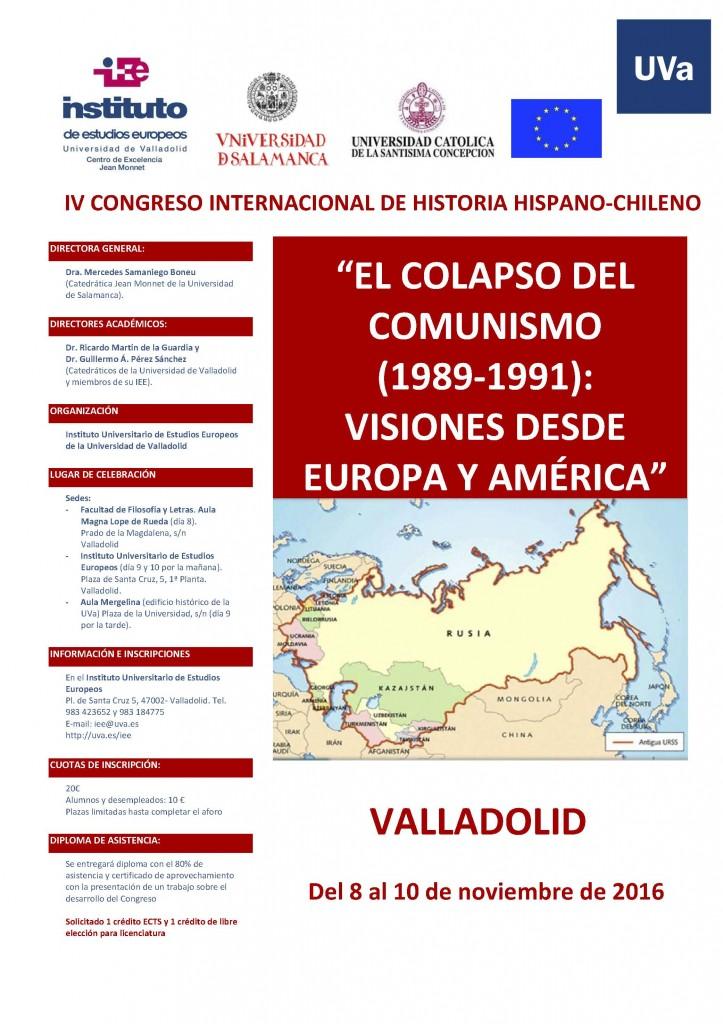 cartel_congreso_hispano_chileno._guillermo