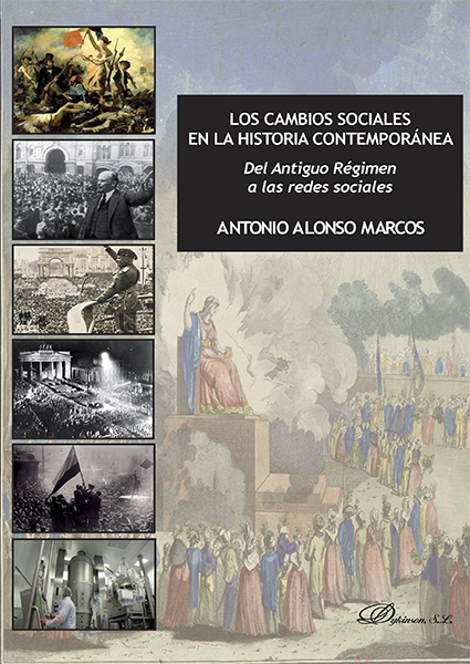 cubierta Alonso Marcos.indd