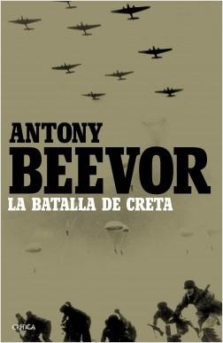 portada_la-batalla-de-creta_antony-beevor_201506070124