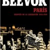 portada_paris-despues-de-la-liberacion-1944-1949_antony-beevor_201505260920