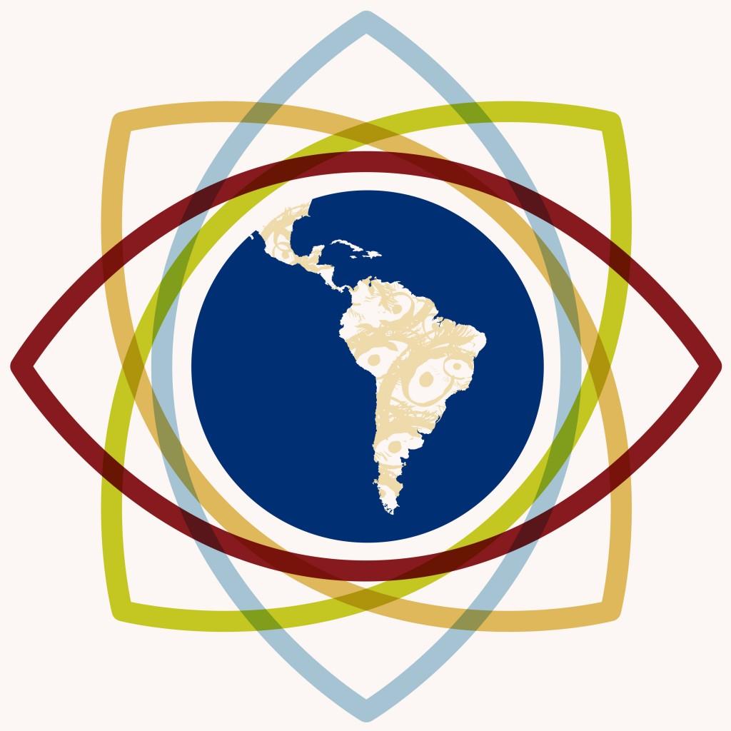 AHILA_logo1