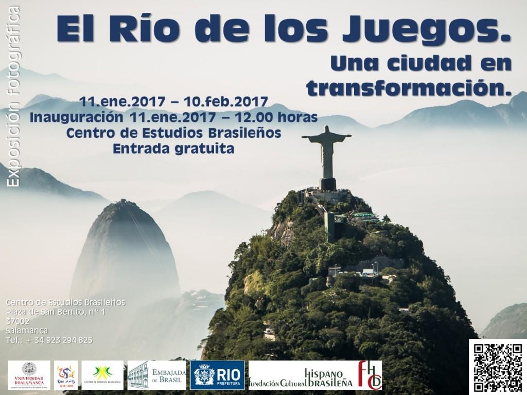 Cartel-Rio-Olimpico