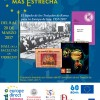 Cartel_Exposicion