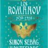 portada_los-romanov_simon-sebag-montefiore_201606030251