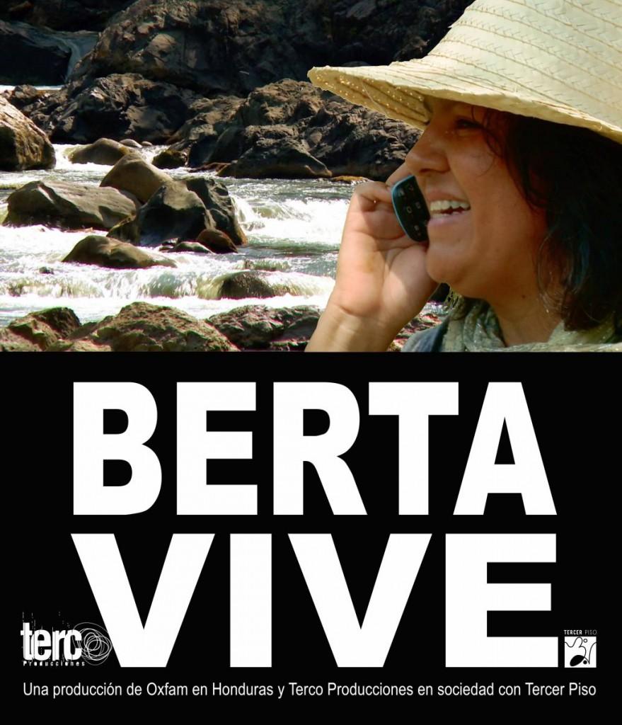 Afiche-BERTA-VIVE-chico
