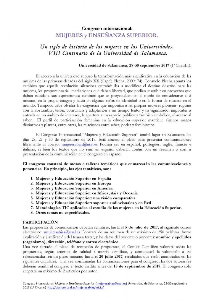 Congreso internacional__MujereSabias_reducida1