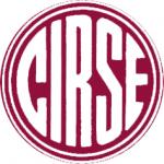 cirse_br