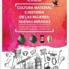 vii-seminario.cartel