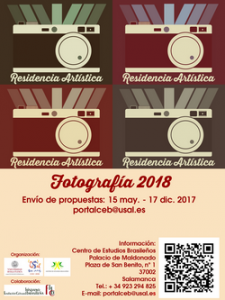 g_Cartel-RA-2018
