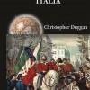5568 Historia de Italia.indd