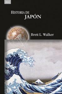 5604 Historia de Japón.indd