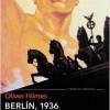 portada_berlin-1936_oliver-hilmes_201611111225