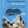 portada_viajes-de-entreguerras_john-dos-passos_201704181552