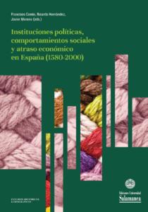 Portada-libro-García-Sanz.jpg-210x300