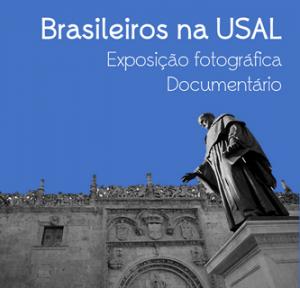 g_Cartel-expo-brasilenos-breve