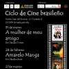 Cartel-ciclo-de-cine-2017-18-segundo-trimestre-768x1024