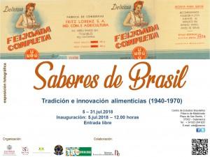 Cartel-Sabores-de-Brasil-300x225