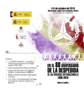 BRIGADAS INTERNACIONALES__80 aniversario_1938-2018__díptico_Página_1