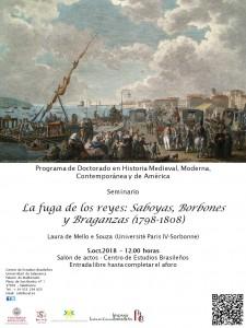 Cartel-Seminario-Laura-de-Mello-e-Souza