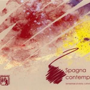 spagnacontemp-1024x1024