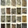 CARTEL IMAGO USAL 50x70 cm BLANCO y NEGRO_Pgina_1 pequeo