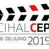 g_CIHALCEP_2019_logo-300x236