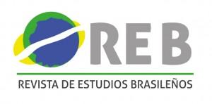 Logo-REB-2