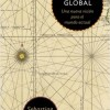 portada_historia-global_sebastian-conrad_201610310148