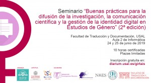 CURSO-19-2-CARTEL - copia