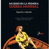Mujeres-IGM-portada-1200x1717 - copia